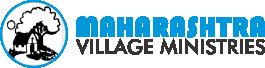 MVM | Maha India Ministries